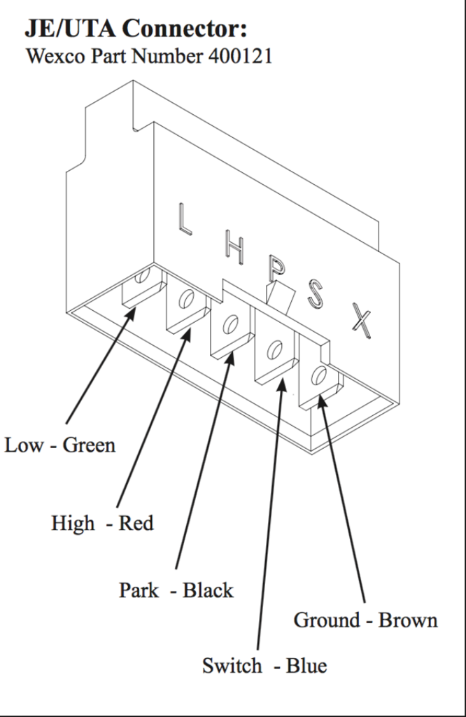 Help Me Figure Out Wiring Page 8 School Bus Conversion Resources