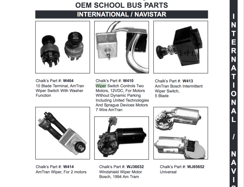 Help Me Figure Out Wiring Page 16 School Bus Conversion Resources Oem Wiper Motor Diagram This Image Has Been Resized Click Bar To View The Full