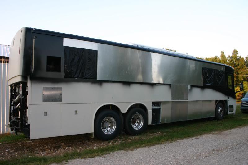 2009 bluebird coach conversion build school bus conversion resources