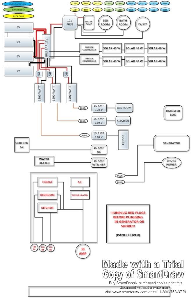 wiring diagrams wiring free printable wiring diagrams