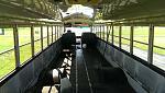 seatsout