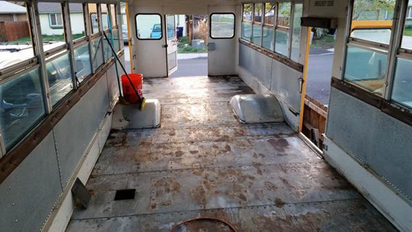 metal floors 2