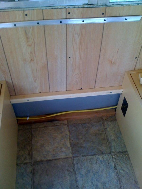 paneling2