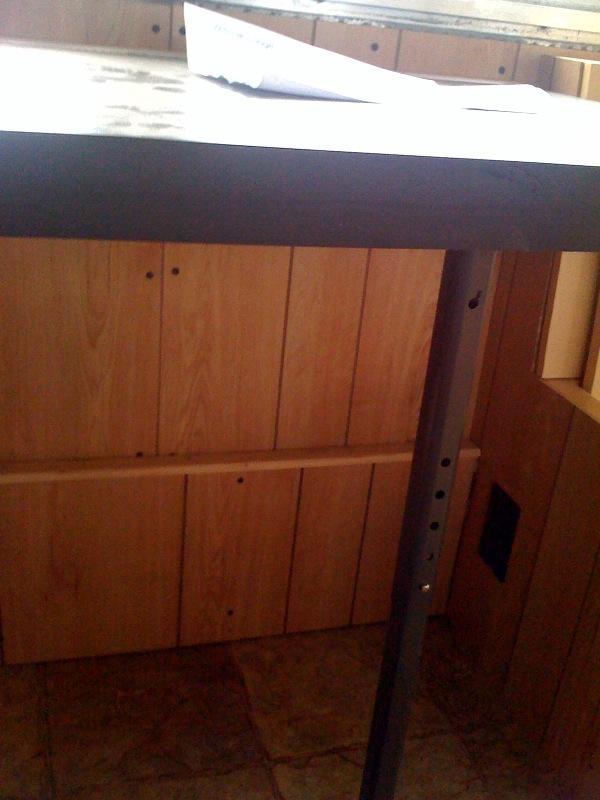 paneling4