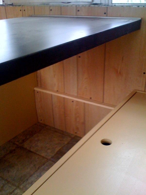 paneling5