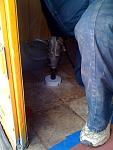 plumbing15