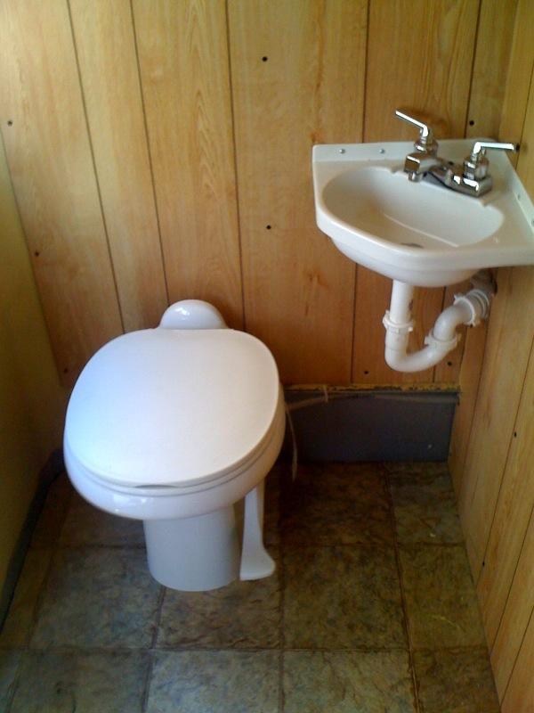 plumbing16