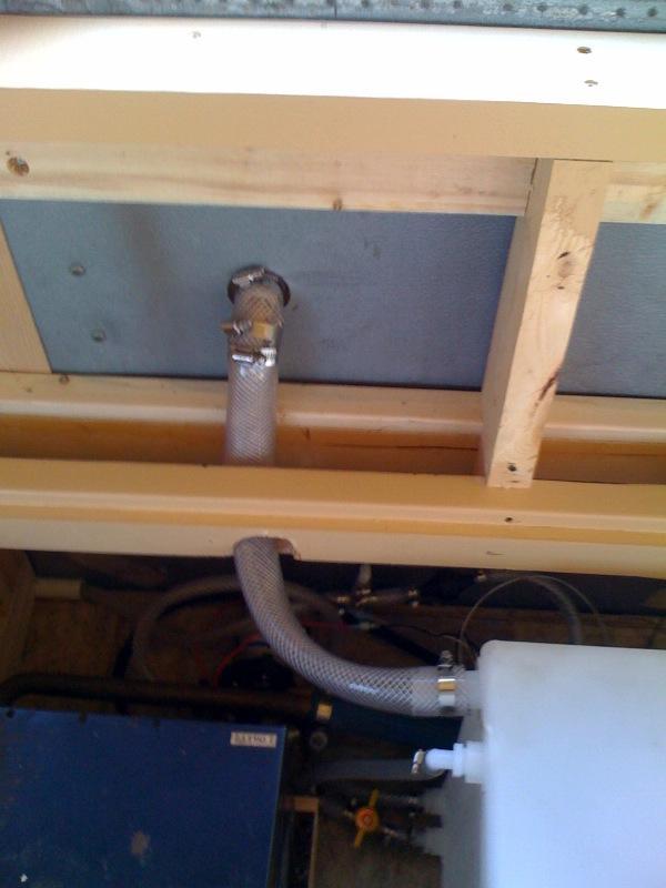 plumbing20
