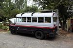 JukeBus 002