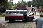 JukeBus 004