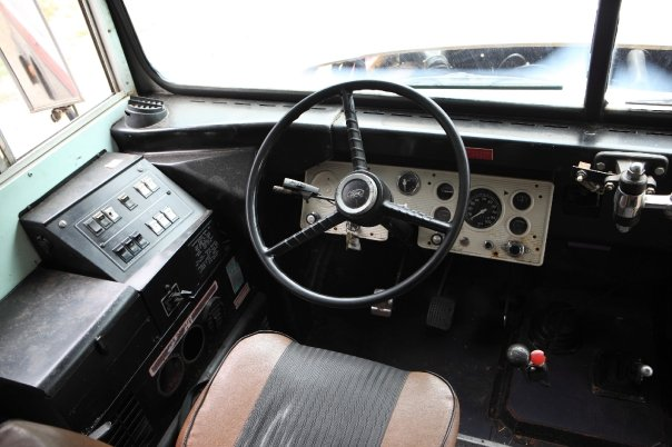 JukeBus 011