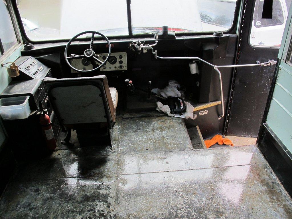 JukeBus 017