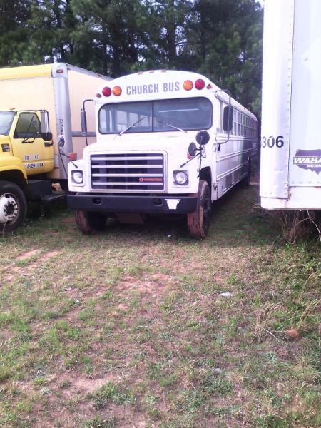 Bus (7)A