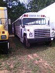 Bus (8)A