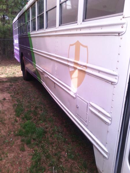 Bus (9)A