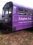 Bus (10)A
