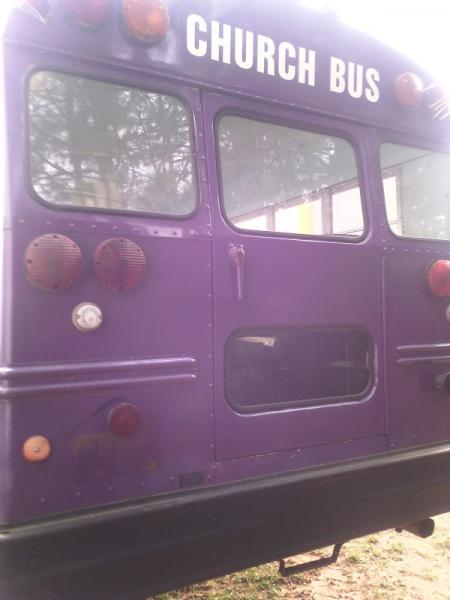 Bus (13)A
