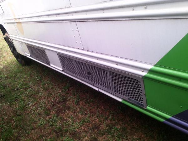 Bus (14)A