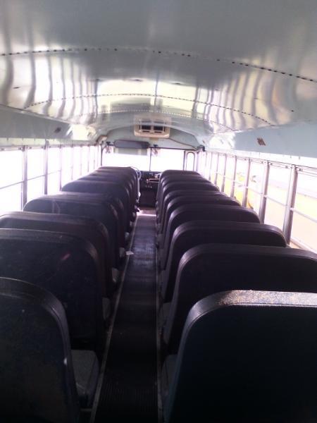 Bus (16)A