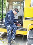 Skoolies-HelmetHauler-wheelchairlift
