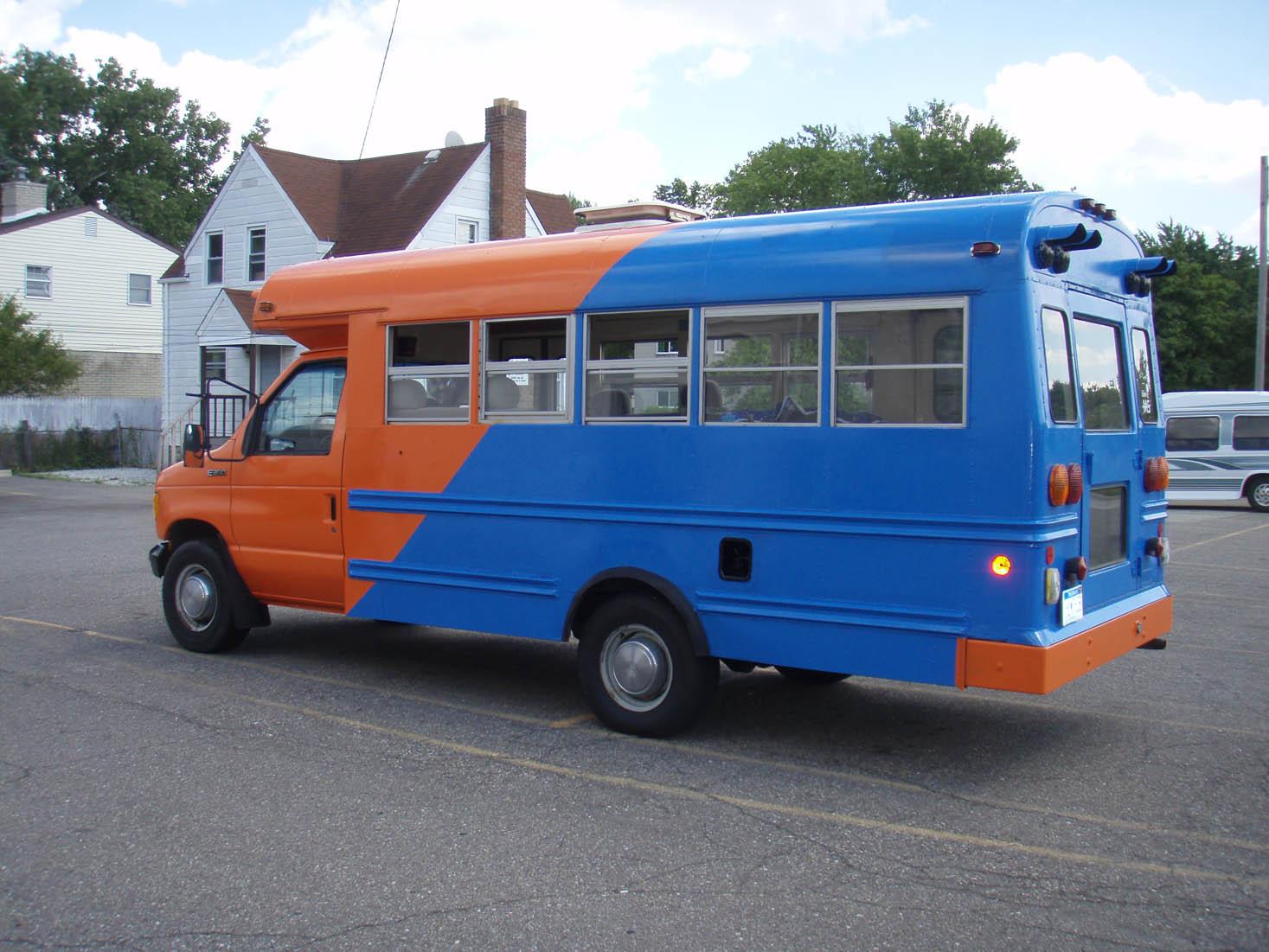 P7050194