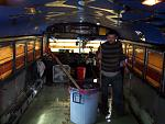 Skoolies-Jacuzzi-Bus-New-Jacuzzi-Bus