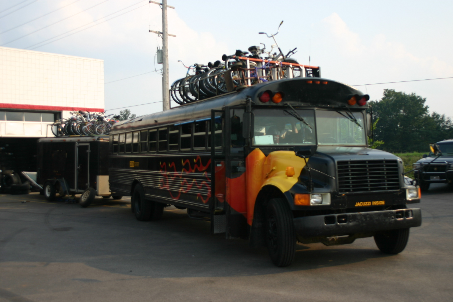 IMG 2687