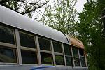 Skoolies-Jacuzzi-Bus-jacuzzibus-III