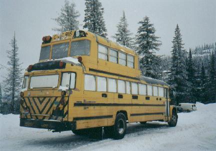 busonbus2