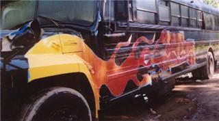 flames7