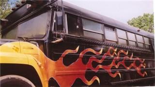 flames8