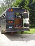 Skoolies-Jacuzzi-Bus