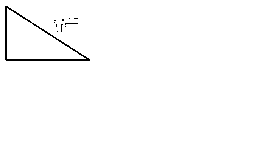 pistol%20not%20in%20a%20triangle