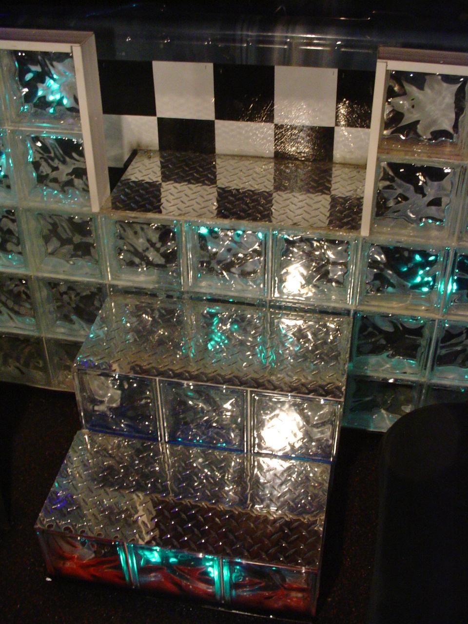 glass5 001