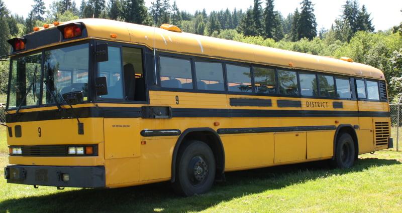 Crownbus2