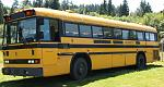 Skoolies-1990-Crown-Super-Coach-II