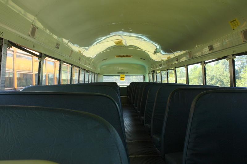 Crownbus1