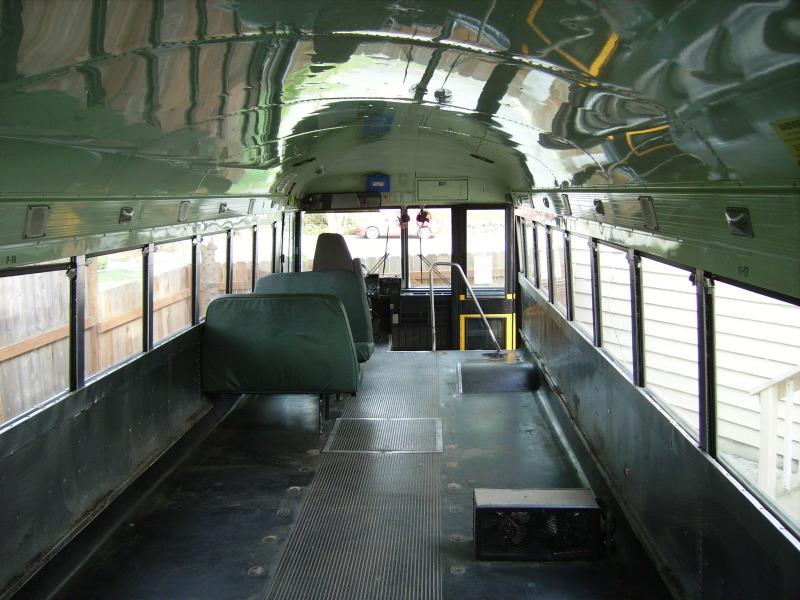 Crownbusconversion013