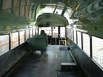 Crownbusconversion013