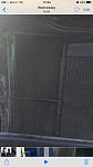 oily radiator