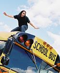 Ross%20Noble%20on%20bus%20roof