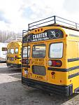 Skoolies-different-busses-Ive-seen-around