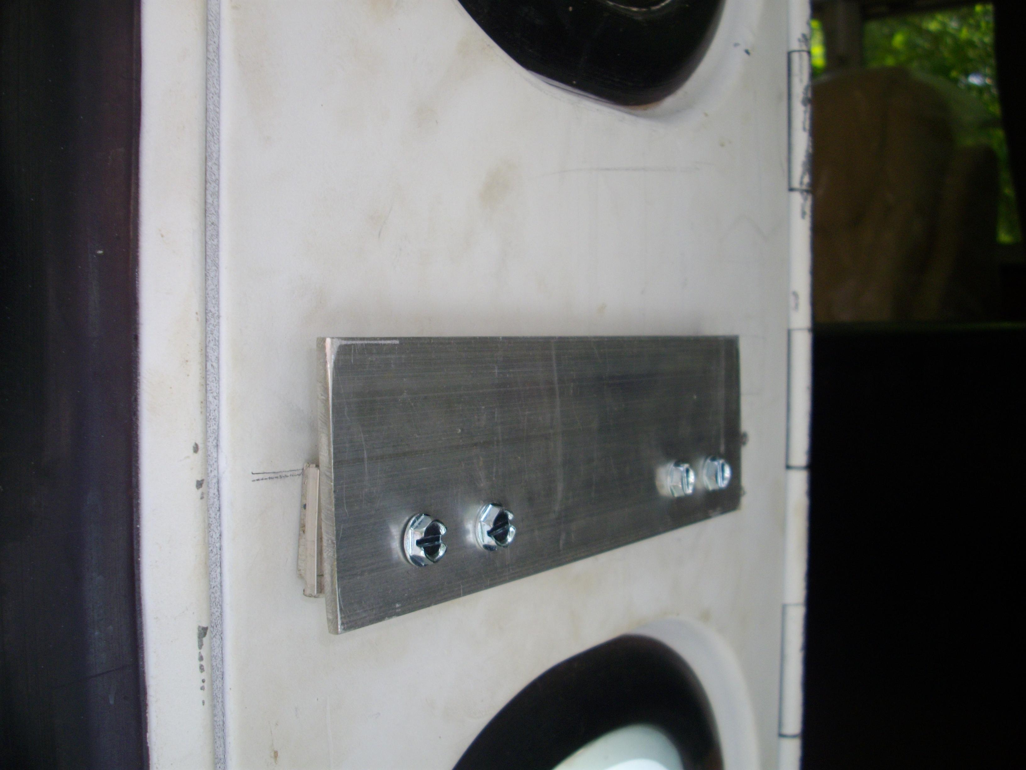 IMGP2505