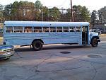 My Buses
