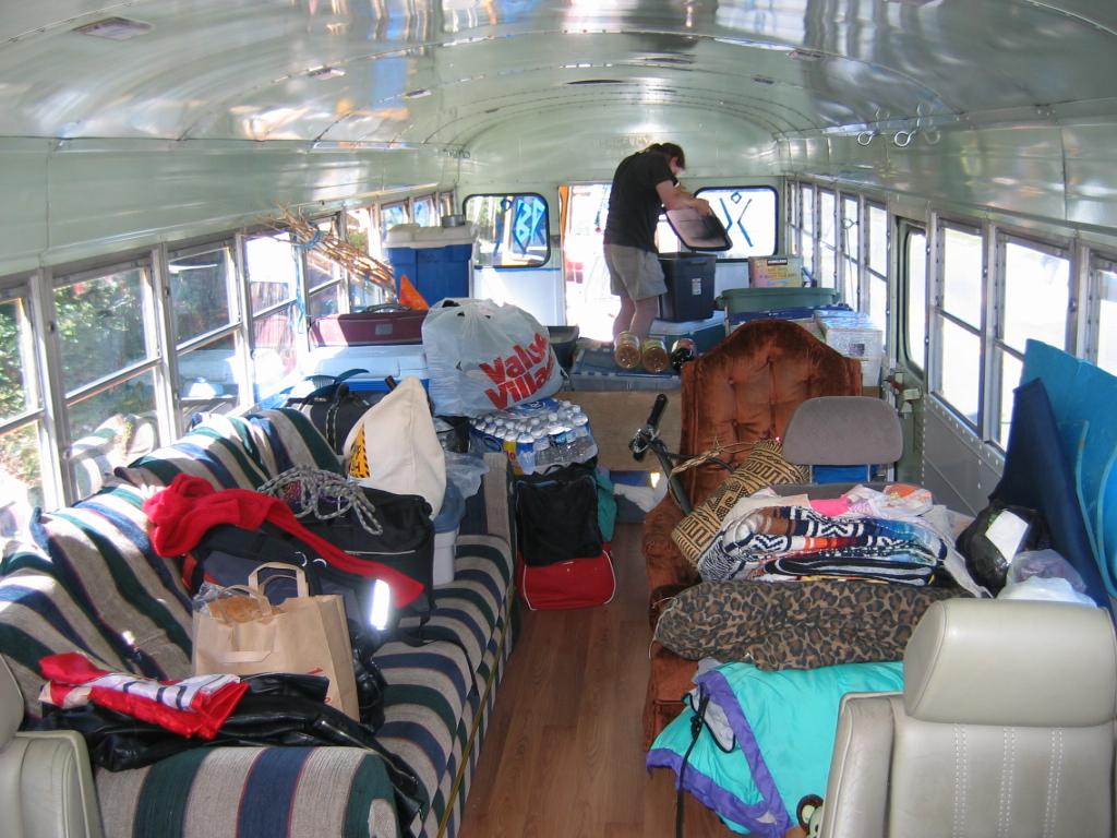 bus%20loading