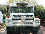 Skoolies-Great-White-Buffalo