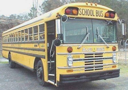 BusMe1