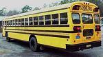 BusMe2