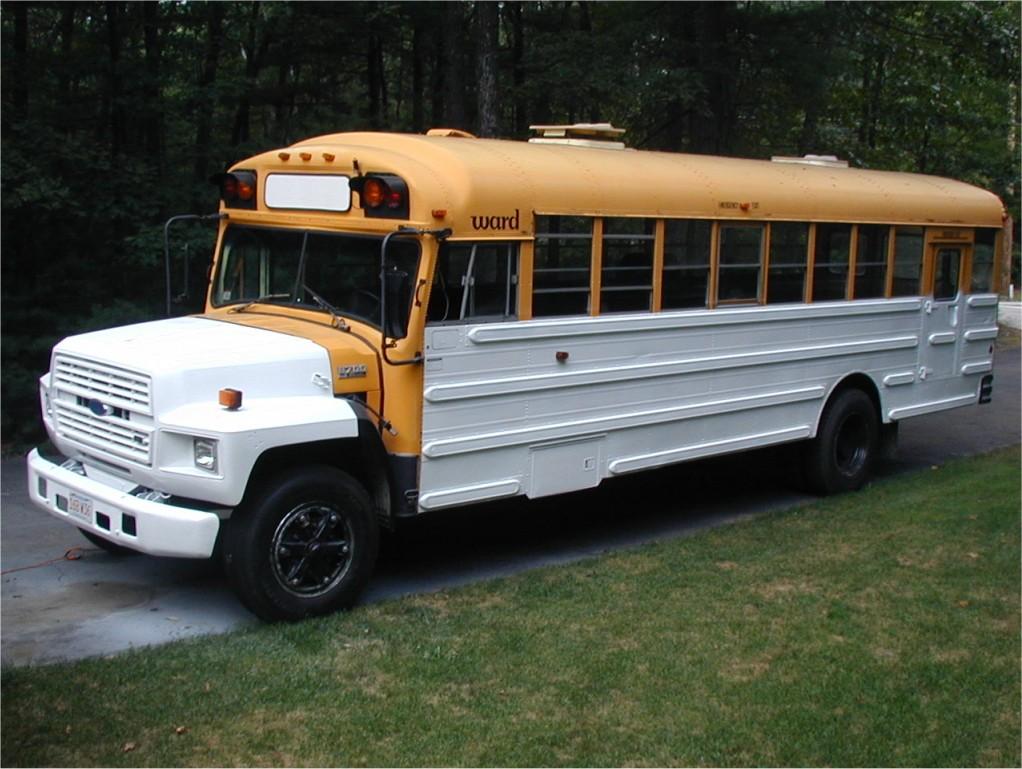 BusPaint01