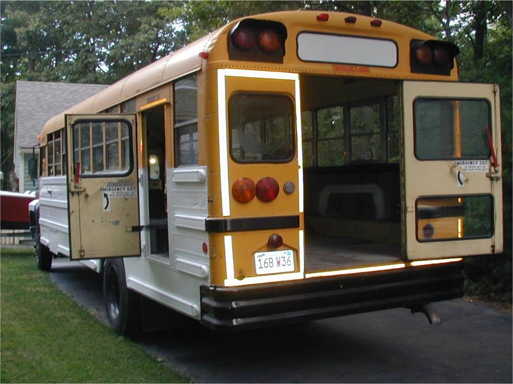 BusPaint05